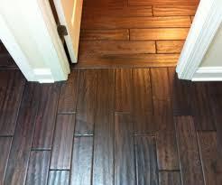 Best To Clean Laminate Wood Flooring Indulging Design Way To Laminate S Way To Clean Way To Clean Wood