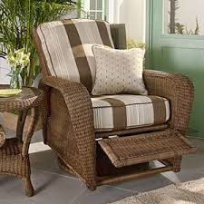 Best  Screened Porch Furniture Ideas On Pinterest Porch - Porch furniture
