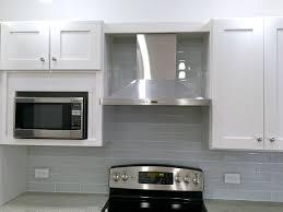 kitchen ventilation ideas 10 range ideas that are this season proline kitchen