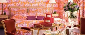 chambres d hôtes à amboise hotel le choiseul chateau hotel 4 amboise hotel charme