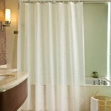 84 Inch Long Shower Curtains 78 Inch Shower Curtain Shower Curtains Plus