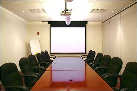modern design meeting room chairs design ideas 77 in gabriels