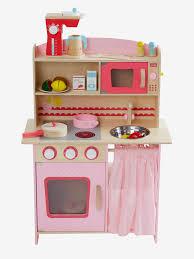 cuisine bois nature et d馗ouverte cuisine bois vertbaudet maison design edfos com