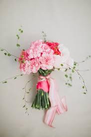 Wedding Flowers January 92 Best Carnations Arrangement Images On Pinterest Flowers