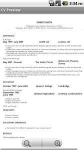 Resume Ongoing Education Resume Examples Templates Very Best Software Engineer Resume