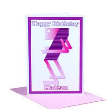 sweet 16 birthday card for edit name 16th happy birthday