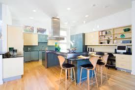 Designed Kitchen by Kitchen Design Preston Home Design Inspirations