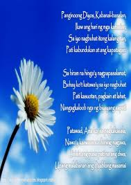 bible verses about thanksgiving tagalog best images collections