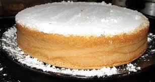 recette de cuisine simple et bonne recette de gâteau de savoie si simple mais si bon