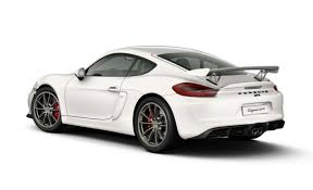 porsche cayman pricing how we d spec it 2016 porsche cayman gt4 feature car and