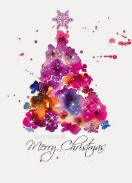 el pantano de fiona feliz navidad 2014 u2026 pinteres u2026