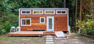 si e social cr it agricole une tiny house qu est ce que c est crédit agricole e