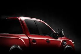 nissan titan australia price the new 2016 nissan titan scd american vehicles
