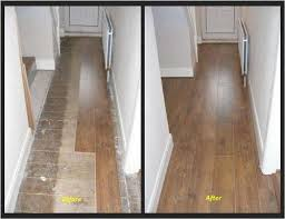 bnc laminate flooring laminate floor supplier in cramlington uk