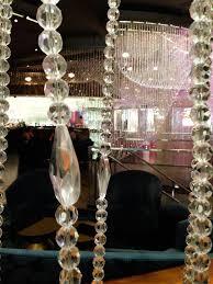 Chandelier Las Vegas Cosmopolitan 336 Best Decor Images On Pinterest Architecture Live And Diy