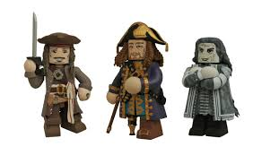 let u0027s talk about pirates of the caribbean 5 sportsalcohol com