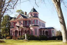 high victorian 1892 queen anne circa old houses old houses for