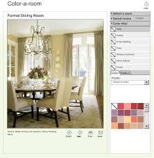45 best transom windows images on pinterest family rooms family