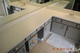 Kitchen Cabinets Concord Ca View Bill Jennings U0027s Homes For Sale Bill Jennings Walnut Creek