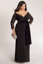 fascinating long sleeve plus size maxi dresses collection trends
