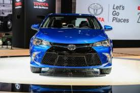 toyota camry uk 2017 toyota camry uk the best reviews cars hq 2017 2018
