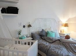 schlafzimmer grau unser neues schlafzimmer in grau weiß türkis und kupfer
