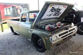 Dodge Ram Cummins Diesel Fuel Economy - diesel swap special 9 oil burners so fine they u0027ll make you cry