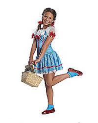 Glinda Good Witch Halloween Costume Kids Glinda Good Witch Costume Deluxe Wizard Oz