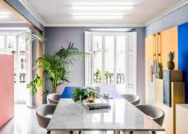 interior design residential u2013 modern house