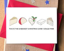seasonal cards etsy