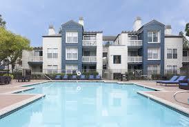 fountains at river oaks apartments san jose california essex