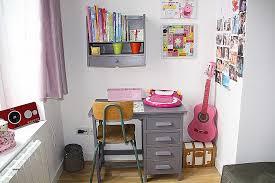 bureau chambre adulte bureau bureau bebe fille bureau chambre fille of
