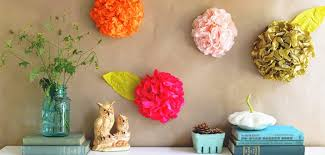 summer decoration 50 best home decoration ideas for summer 2018