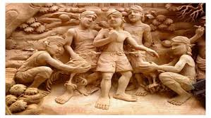 wood carving design ideas apk download free lifestyle app for