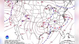 Florida Tornado Map by Florida Storm Live Tornado Updates Weather Forecast Tracking