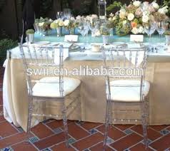 cheap linen rentals cheap price gold throne chairs wholesale wedding linen rentals