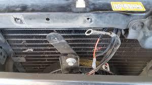 lexus lx 570 horn 4 tone gm horns edit electric train horn sound not air horns