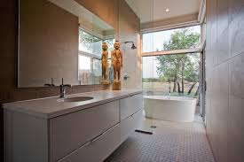 easy installation frameless bathroom mirror u2014 the homy design