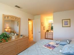 home reflections design inc reflections apartment homes rentals fresno ca apartments com