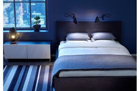 Navy Blue And White Crib Bedding by Prominent Sample Of Isoh Marvelous Mabur Important Munggah Stylish