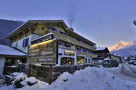 hotel restaurant le antoine 2017 room prices deals