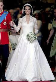 robe blanche mariage l histoire de la robe de mariée anahid sinsek couture