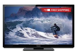 who has the best tv black friday deals black friday deals 2012 panasonic viera tc p55gt30 55 inch 1080p