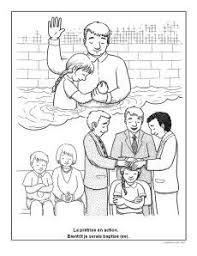 scriptures book of mormon bible scripture poster articles of