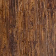 Laminate Plank Flooring Reviews 28111 Riviera Teak Sunkissed Millennium Hardwood Flooring