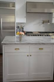 7 best kitchens images on pinterest custom cabinetry kitchen