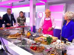 c est au programme recettes cuisine 2 c est au programme 2 davant chambre benoist gérard