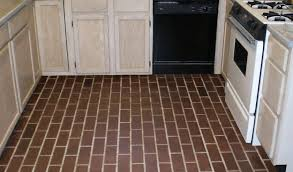 Concrete Kitchen Floor by How To Clean And Care For Your Concrete Floors Concrete Craft