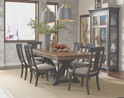 dining room amazing kincaid dining room set design decorating