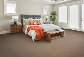 carpet trends 2017 carpet trends 2017 ta flooring company